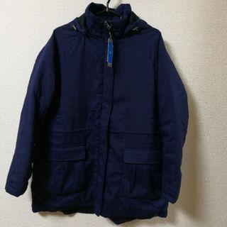 ミズノ(MIZUNO)の新品Mizunoミズノ ブレスサーモ ブルゾン ジャケット アウター ダウン(ダウンジャケット)