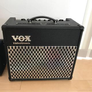 ヴォックス(VOX)のvox ギターアンプ ジャンク(ギターアンプ)