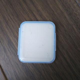 ムジルシリョウヒン(MUJI (無印良品))の無印新品ホワイトエッセンス フェイスパウダー(ファンデーション)