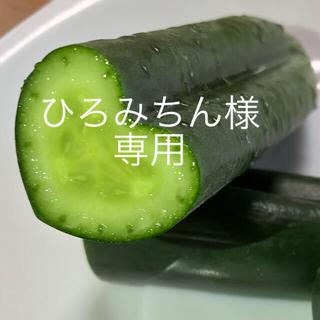 ひろみちん様専用(野菜)