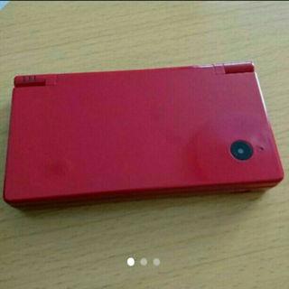 ニンテンドーDS(ニンテンドーDS)の値下げ‼【美品】DSi本体(携帯用ゲーム機本体)