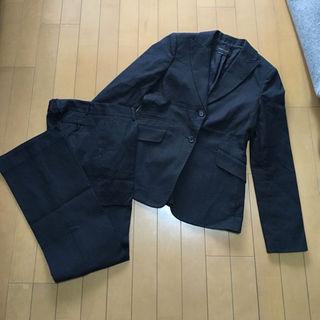 ビーシービージーマックスアズリア(BCBGMAXAZRIA)のBCBGMAXAZRIA  スーツセット(スーツ)