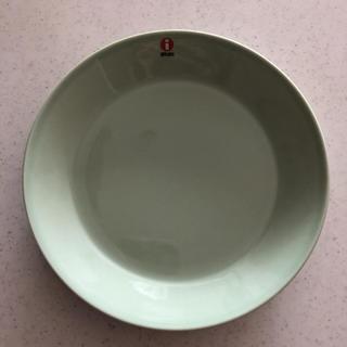 イッタラ(iittala)のiittala ティーマプレート 17cm (食器)