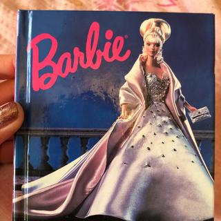 バービー(Barbie)のバービー 図鑑?(その他)