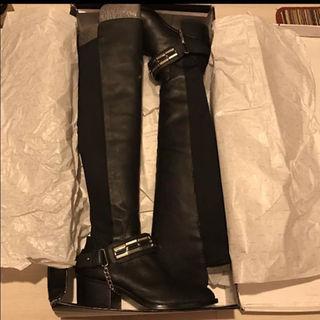 ドルチェビータ(Dolce Vita)のdolce vita 新品 靴(ブーツ)