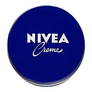 ニベア(ニベア)のニベア クリーム 大缶 169g  (ハンドクリーム)