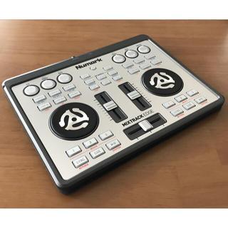 Numark Mixtrack Edge(DJコントローラー)