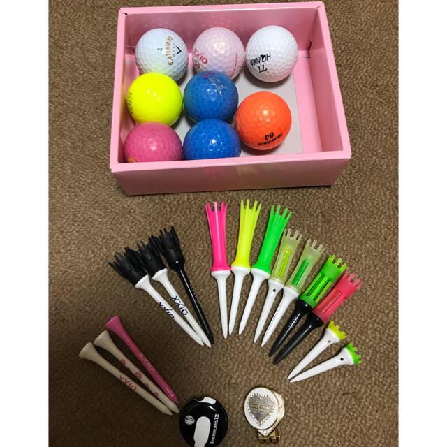 St.Andrews(セントアンドリュース)の.さん専用 スポーツ/アウトドアのゴルフ(クラブ)の商品写真