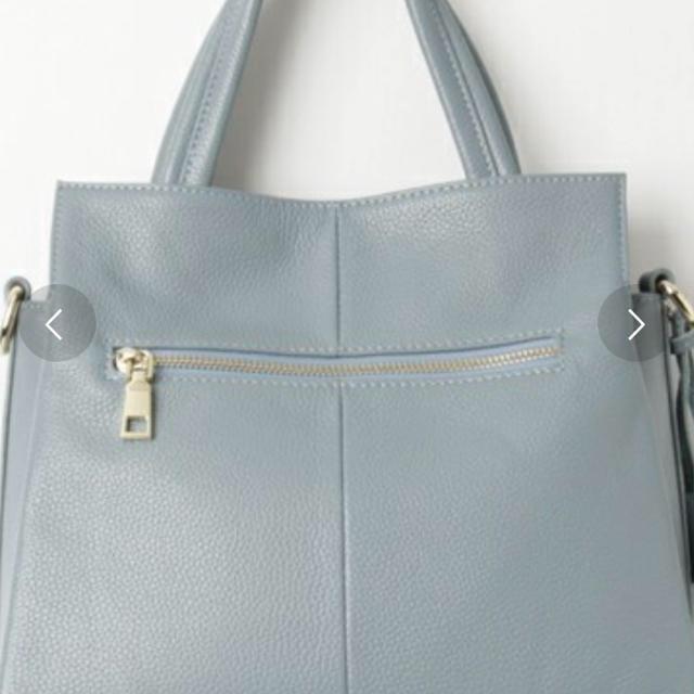 c49a49dfc4ca バルコス 大人ピンク バッグ 新品未使用 レディースのバッグ(ショルダーバッグ)の商品