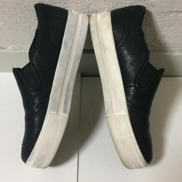 ASH(アッシュ)のASH スリッポン レディースの靴/シューズ(スニーカー)の商品写真