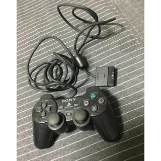 プレイステーション(PlayStation)のプレステ コントローラー(その他)