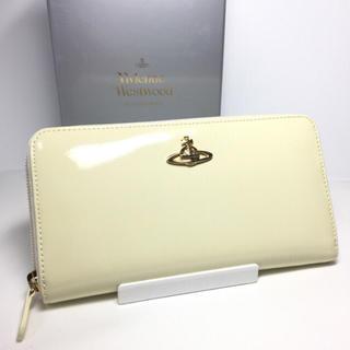 3efac512b1f7 ヴィヴィアンウエストウッド(Vivienne Westwood)の【新品】ヴィヴィアンウエストウッド 長財布