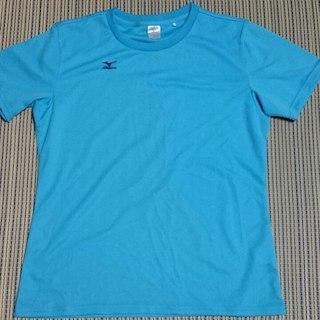 ミズノ(MIZUNO)のミズノ  Tシャツ XLサイズ(その他)