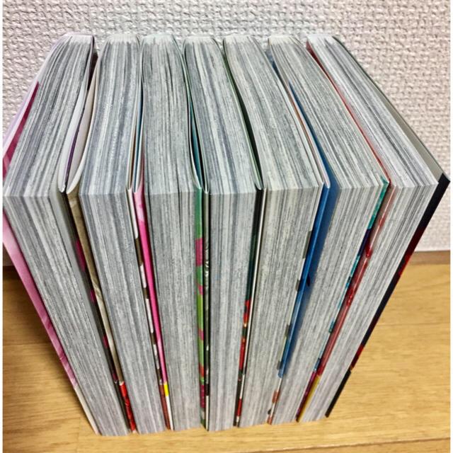 集英社(シュウエイシャ)のファイアパンチ コミック(1〜7巻) エンタメ/ホビーの漫画(少年漫画)の商品写真