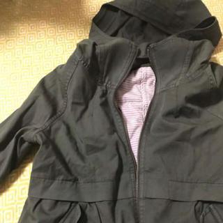 プラステ(PLST)のプラステのジャケット(最安値)(ミリタリージャケット)