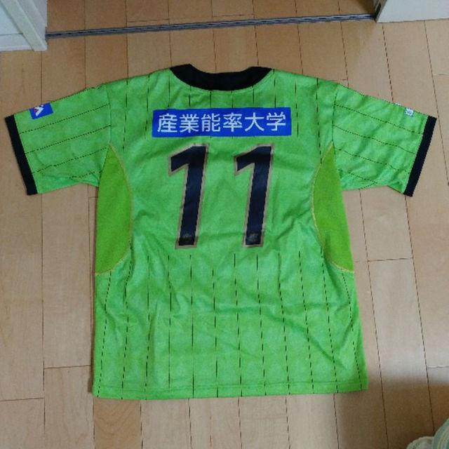 J'sサッカー - JapaneseClass.jp