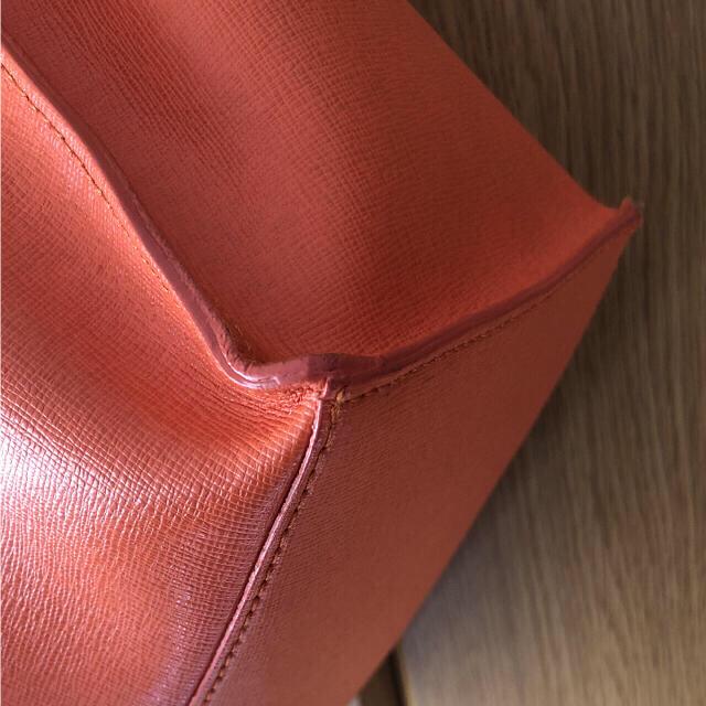Furla(フルラ)の週末限定値下げ フルラ ユッカ レディースのバッグ(ハンドバッグ)の商品写真