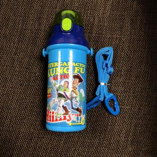 ディズニー(Disney)のトイストーリー 水筒 skater(水筒)