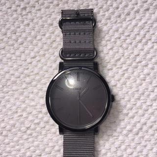 タイメックス(TIMEX)のタイメックス 時計(腕時計(アナログ))