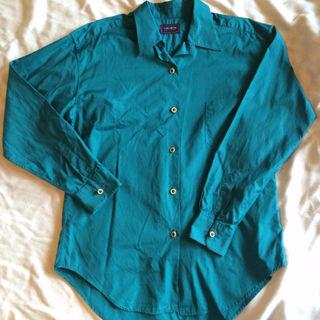 アルファキュービック(ALPHA CUBIC)のrenomaのカッターシャツ(その他)