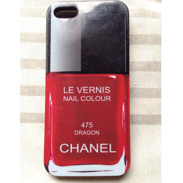 CHANEL♡iPhone ケース♡の通販 by IMPORT♡SHOP|ラクマ