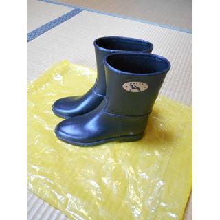 ダフナブーツ(Dafna Boots)のDafna【ダフナ】レインブーツ ショート(レインブーツ/長靴)