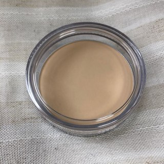 ムジルシリョウヒン(MUJI (無印良品))のそらたん様 専用 UVプレストパウダー 粉おしろい ナチュラル(ファンデーション)
