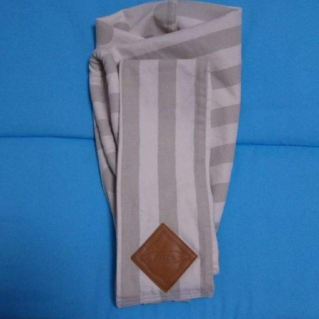 VETTA(ベッタ)のlove様専用 ベッタ  スリング キッズ/ベビー/マタニティの外出/移動用品(スリング)の商品写真