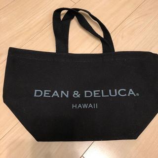 ディーンアンドデルーカ(DEAN & DELUCA)のDEAN & DELUCA トートバッグ ハワイ HAWAII 限定(その他)