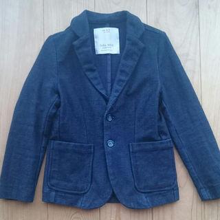 ザラ(ZARA)のジャケット ZARA(その他)