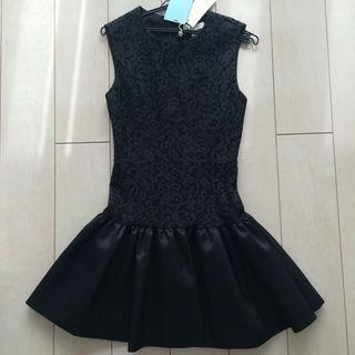 アクアガール(aquagirl)の新品 アクアガール ERIN ドレス(その他ドレス)