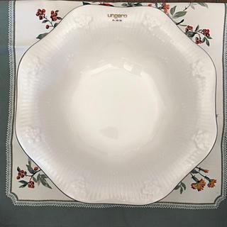 ウンガロ  ボール皿