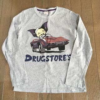 ドラッグストアーズ(drug store's)のドラッグストアーズロンT(その他)