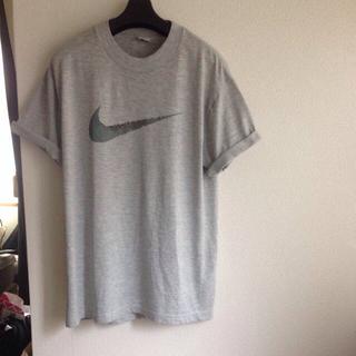 ナイキ(NIKE)のNIKE 90's ビッグT(Tシャツ(半袖/袖なし))