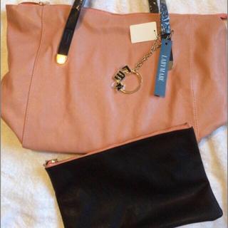 レディメイド(LADY MADE)のレディーメイド 鞄 未使用(ハンドバッグ)