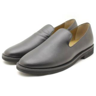 コーエン(coen)のcoen 革靴(その他)