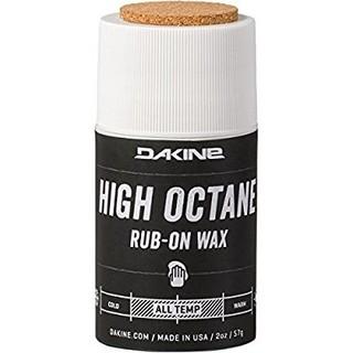 ダカイン(Dakine)のDakine High Octane Rub Onスキースノーボードワックス(その他)