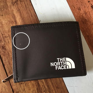 ザノースフェイス(THE NORTH FACE)のTHE NORTH FACE (財布)