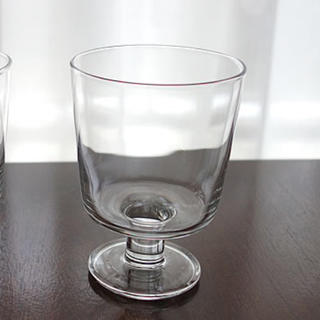 イケア(IKEA)のIKEA ワイングラス 365+(グラス/カップ)