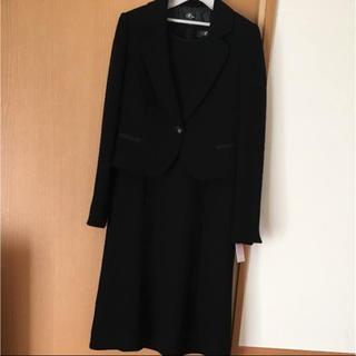 シマムラ(しまむら)のブラックフォーマル 13号(礼服/喪服)