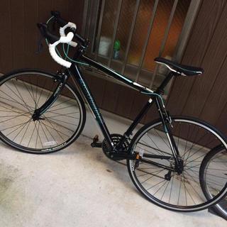 シュウィン(SCHWINN)のロードバイク SCHWINN ファストバック3(自転車本体)