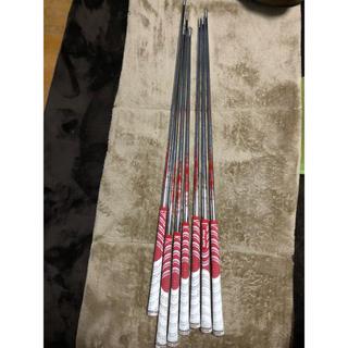 日本シャフト - NSPRO モーダス3 120S