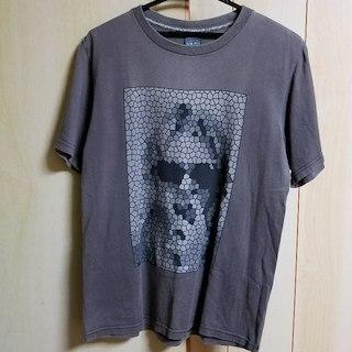 ナンバーナイン(NUMBER (N)INE)の※free bird様専用NUMBER (N)INE モザイクTシャツ(その他)