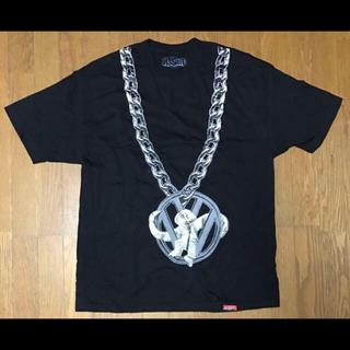 ディスイズイット(DISSIZIT)の最終SALE!DISSIZIT! Tシャツ ディスイズイット(Tシャツ/カットソー(半袖/袖なし))