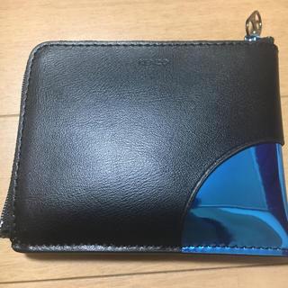 ケンゾー(KENZO)のせぴあ様専用 ケンゾー KENZO 財布 新品未使用(折り財布)