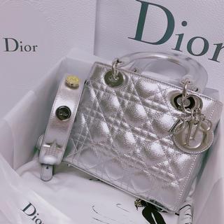 クリスチャンディオール(Christian Dior)のジャスミン様 専用(トートバッグ)