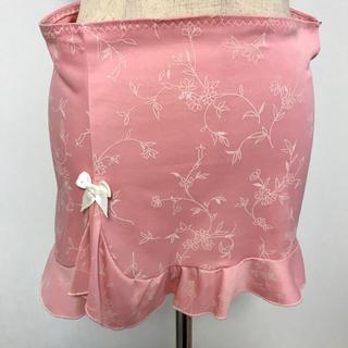 フィフィシャシュニル(FIFI CHACHNIL)のFifi Chachnil スカート(ミニスカート)