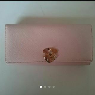 シマムラ(しまむら)のマイメロディ 長財布(財布)