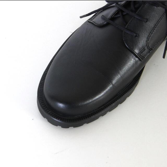 革靴 クレマン メンズが絶対にしたい私服で履ける革靴ファッションコーデ!|服のメンズマガジン