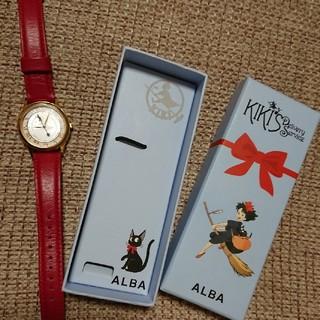 アルバ(ALBA)のお値下げ!!SEIKO ALBA(腕時計)